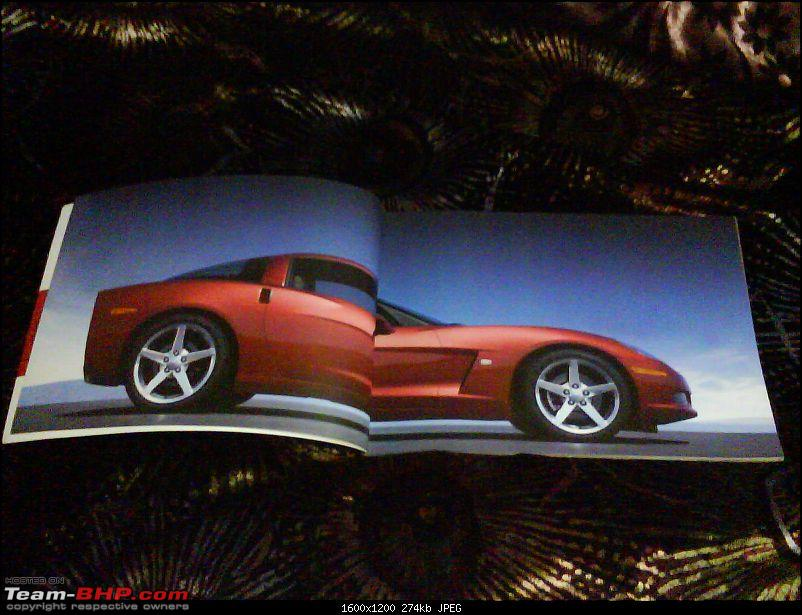 Car brochures and catalogues. Do you collect them?-dsc00185.jpg