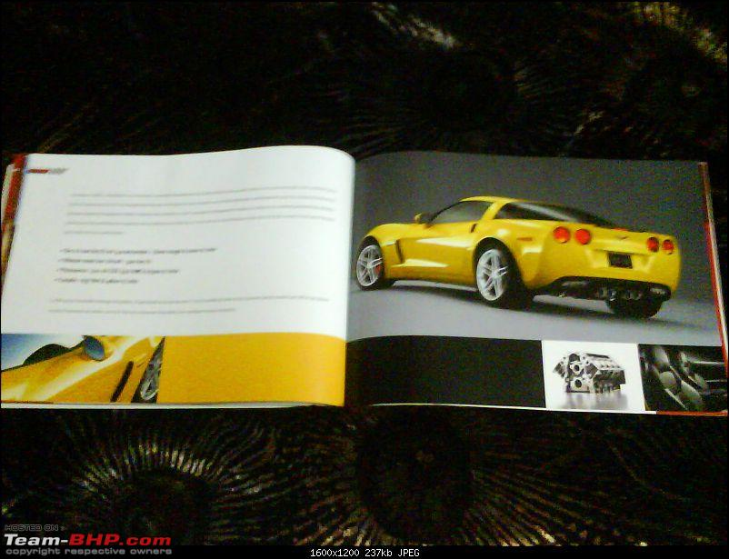 Car brochures and catalogues. Do you collect them?-dsc00198.jpg