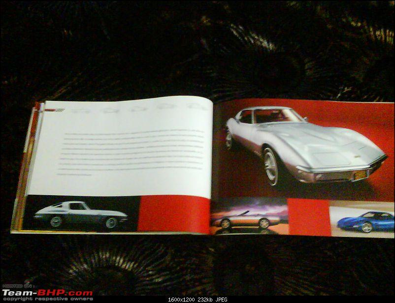 Car brochures and catalogues. Do you collect them?-dsc00199.jpg
