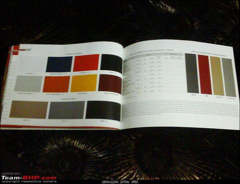 Car brochures and catalogues. Do you collect them?-dsc00200.jpg