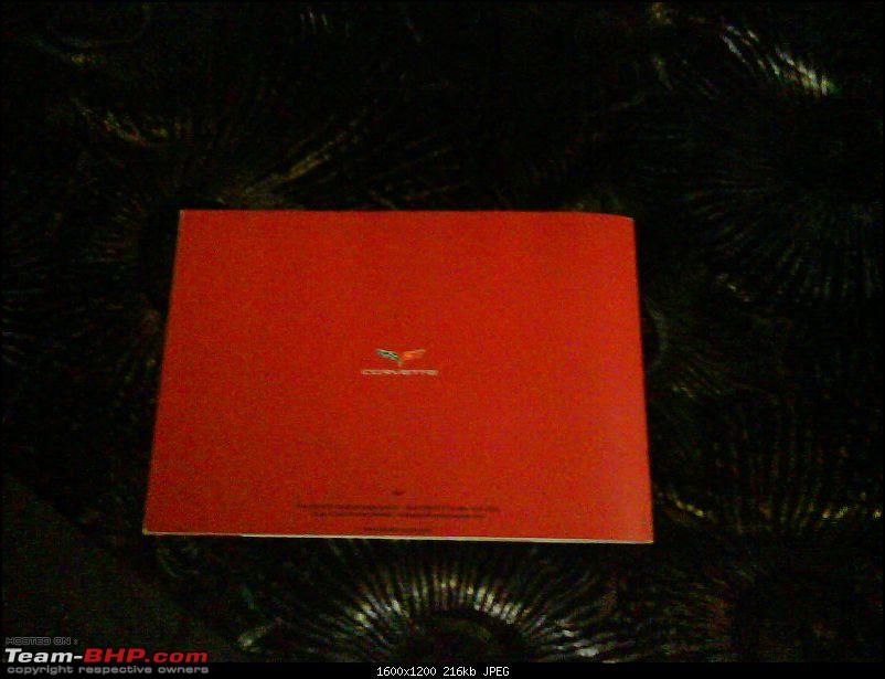 Car brochures and catalogues. Do you collect them?-dsc00201.jpg