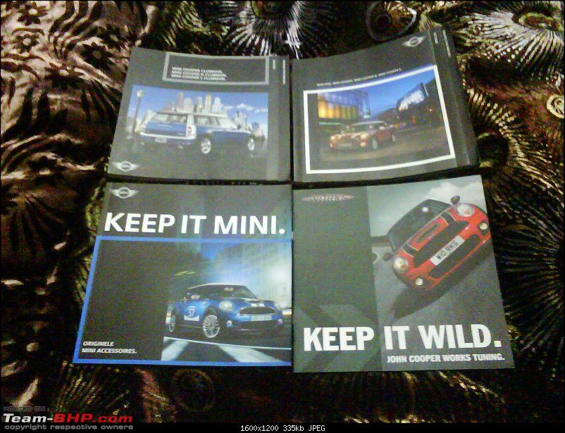 Car brochures and catalogues. Do you collect them?-dsc00202.jpg