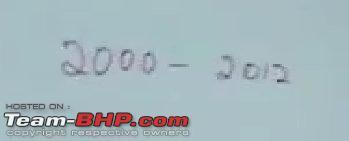 Name:  Windows 6192012 112912 AM.jpg Views: 734 Size:  4.2 KB