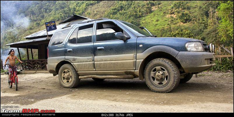 All Tata Safari Owners - Your SUV Pics here-img_7277.jpg