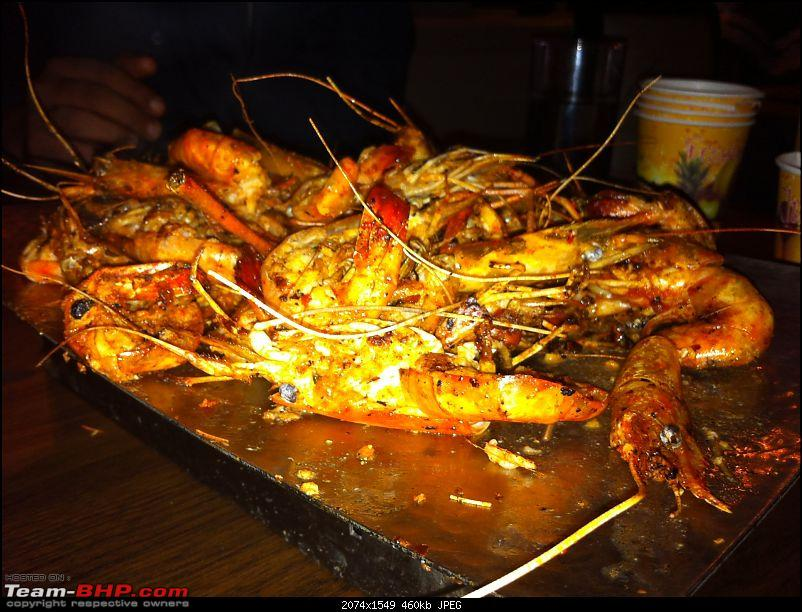 A Guide: Eating out in Hyderabad/Secunderabad/Cyberabad-grilled-prawns-2.jpg