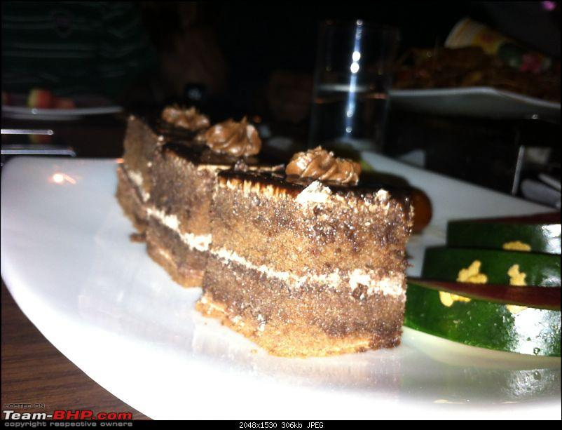 A Guide: Eating out in Hyderabad/Secunderabad/Cyberabad-deserts-5.jpg