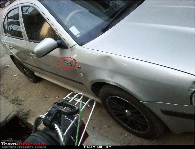 Pics of Weird, Wacky & Funny stickers / badges on cars / bikes-dsc_0076.jpg