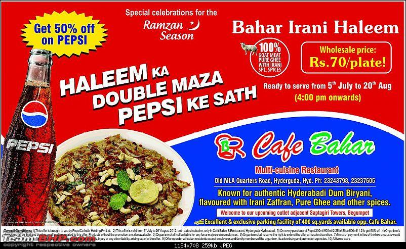 A Guide: Eating out in Hyderabad/Secunderabad/Cyberabad-haleem.jpg