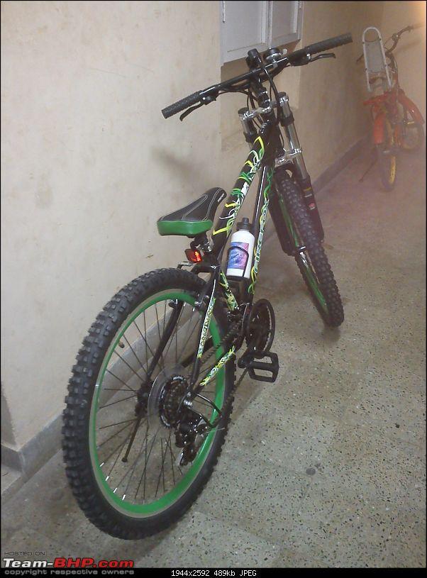 The Bicycles thread-ff-mtv-dirt-3.jpg