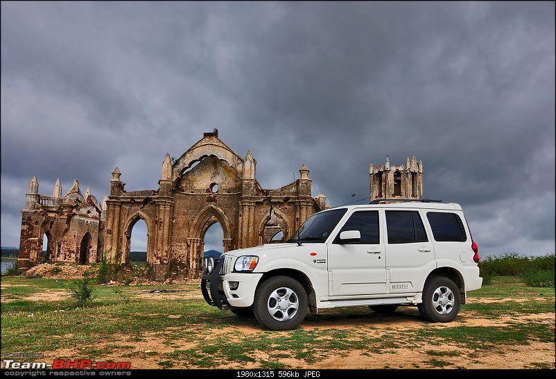 All T-BHP Scorpio Owners with Pics of their SUV-_dsc2672-custom.jpg