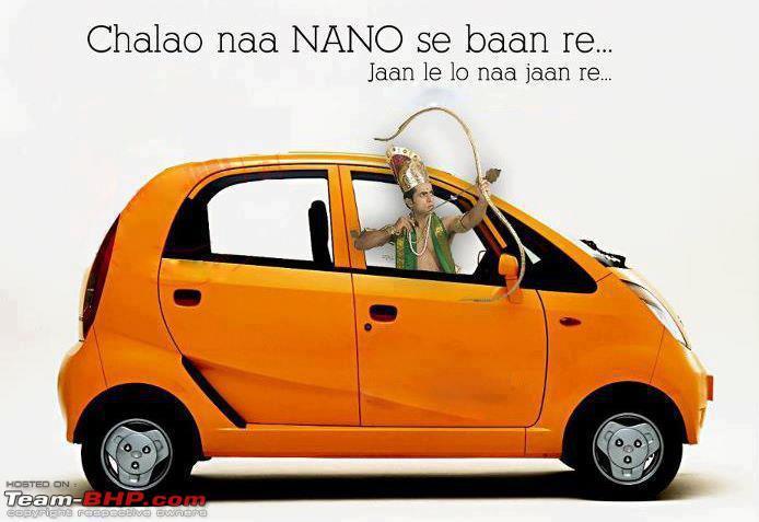 Name:  nano.jpg Views: 4258 Size:  41.5 KB