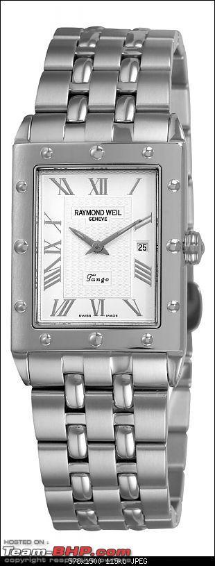 Which watch do you own-raymond-weil.jpg