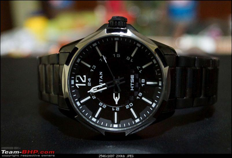 Which watch do you own-dsc01915k200.jpg