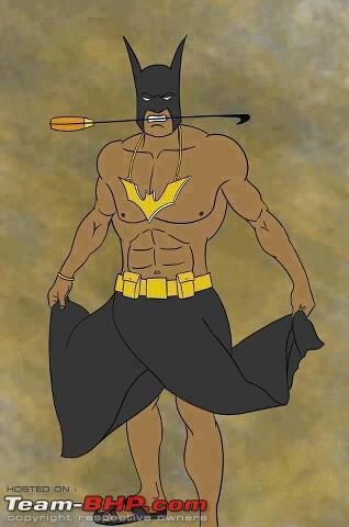 Name:  batman_anna.jpg Views: 3125 Size:  20.1 KB