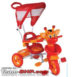 Name:  tricycle.png