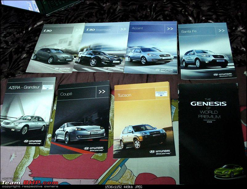 Car brochures and catalogues. Do you collect them?-dsc02871.jpg