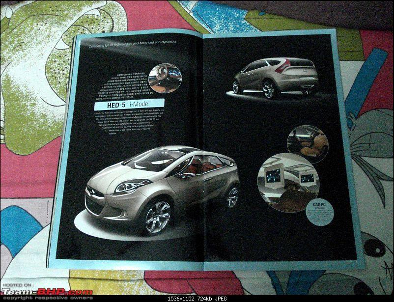 Car brochures and catalogues. Do you collect them?-dsc02879.jpg