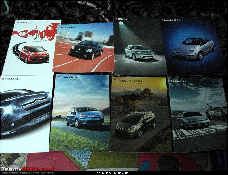 Car brochures and catalogues. Do you collect them?-dsc02881.jpg