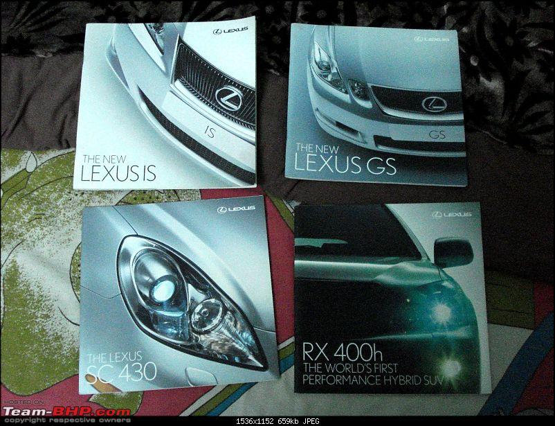 Car brochures and catalogues. Do you collect them?-dsc02889.jpg