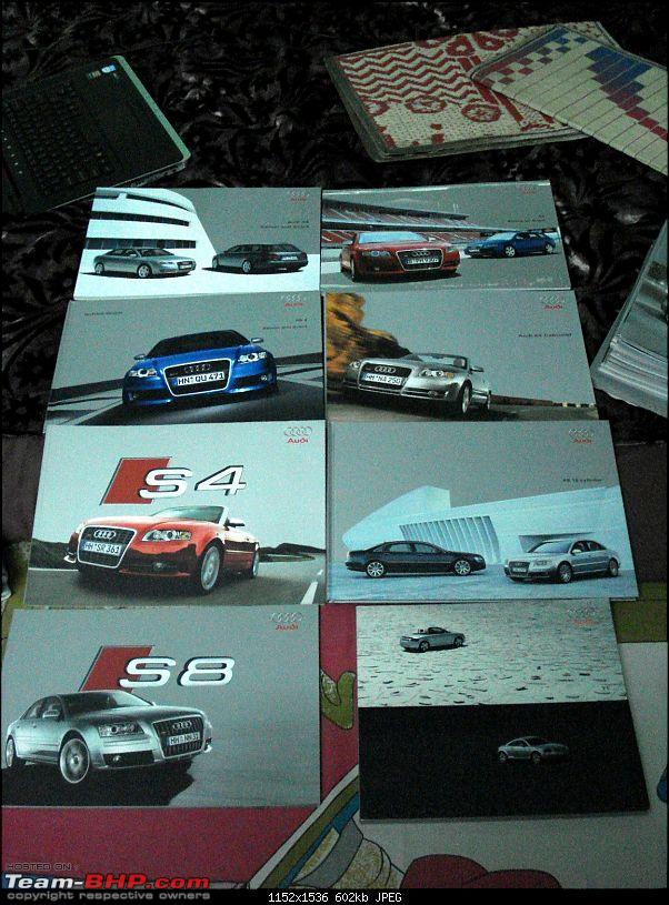 Car brochures and catalogues. Do you collect them?-dsc02888.jpg