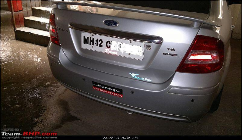 Team-BHP Stickers are here! Post sightings & pics of them on your car-fordclarion1.jpg