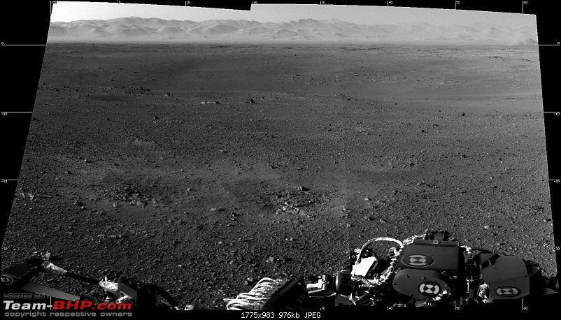 'Curiosity' rover landed on Mars - Latest pictures-l0.jpg