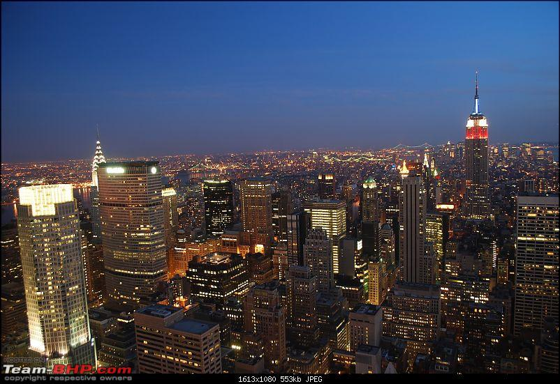 The Official non-auto Image thread-nyc-skyline.jpg