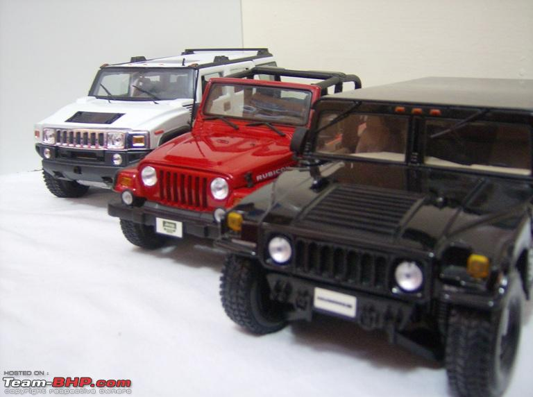 Name:  jeeps.jpg