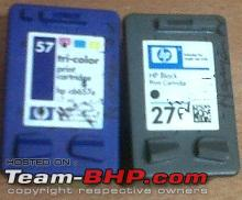 Name:  hp printer cartridges.jpg