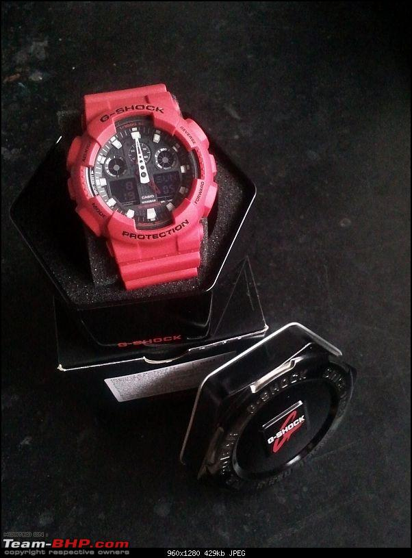 Which watch do you own-20120819_165946new.jpg