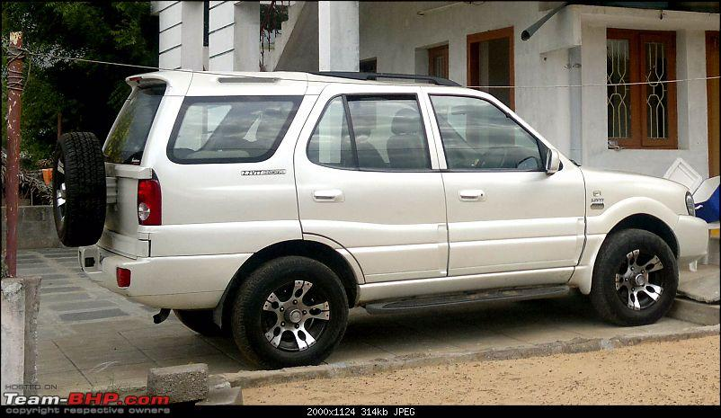 All Tata Safari Owners - Your SUV Pics here-august-2012-107.jpg