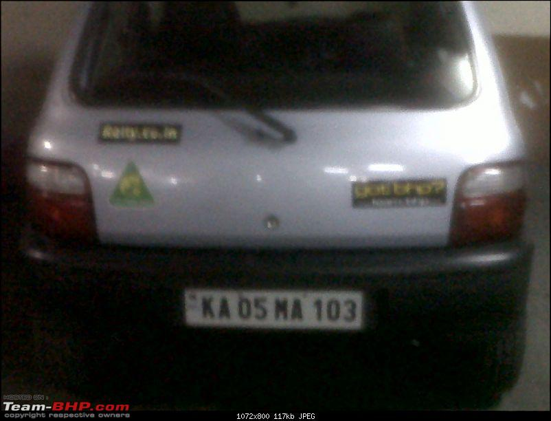 Team-BHP Stickers are here! Post sightings & pics of them on your car-img02028201208191427.jpg