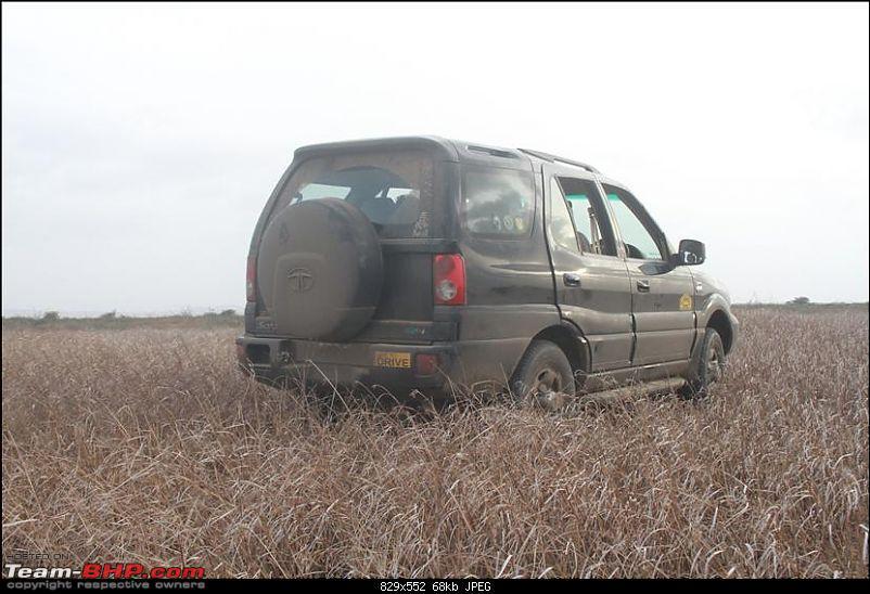 All Tata Safari Owners - Your SUV Pics here-img_2414.jpg