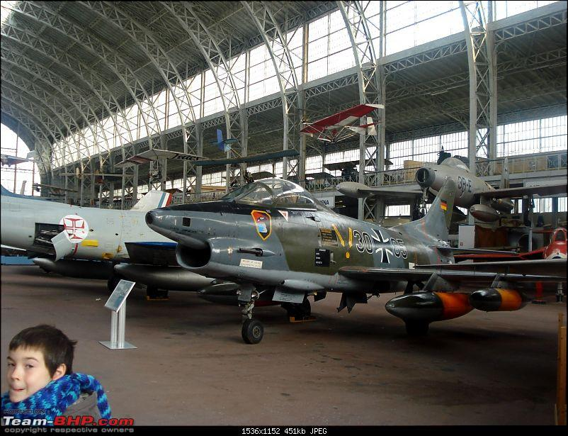 defence tanks,equipment, missiles and fighter aircaft pics-the coolest on tbhp-img-23.jpg