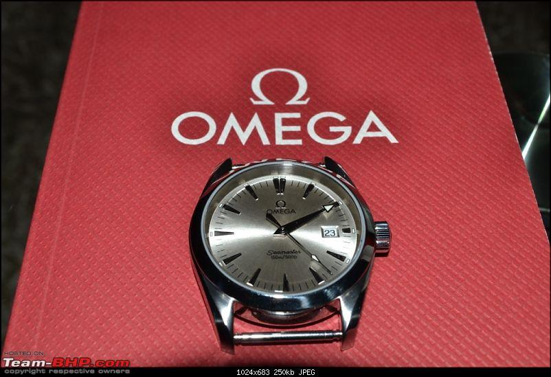 Which watch do you own-dsc_0377.jpg