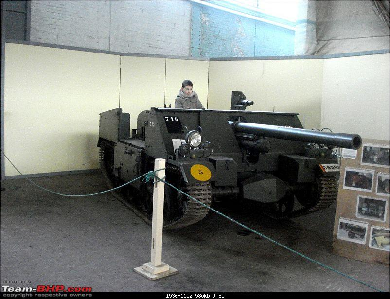 defence tanks,equipment, missiles and fighter aircaft pics-the coolest on tbhp-img-55.jpg