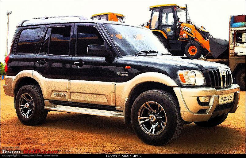 All T-BHP Scorpio Owners with Pics of their SUV-img_1569.jpg