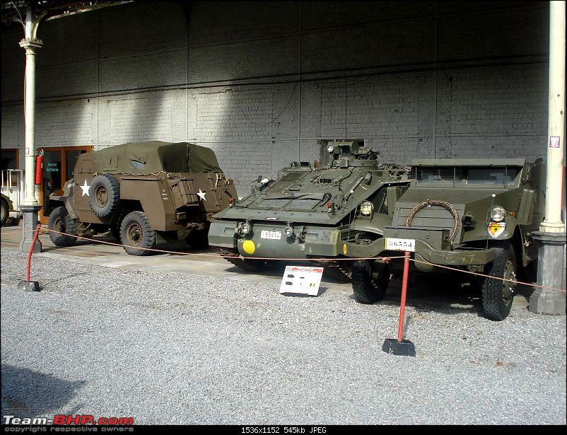 defence tanks,equipment, missiles and fighter aircaft pics-the coolest on tbhp-img-60.jpg