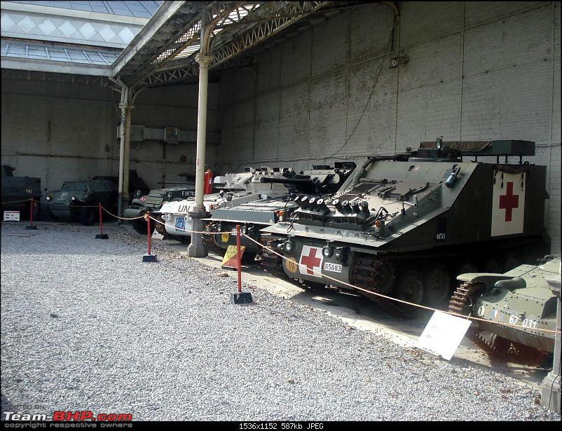 defence tanks,equipment, missiles and fighter aircaft pics-the coolest on tbhp-img-63.jpg
