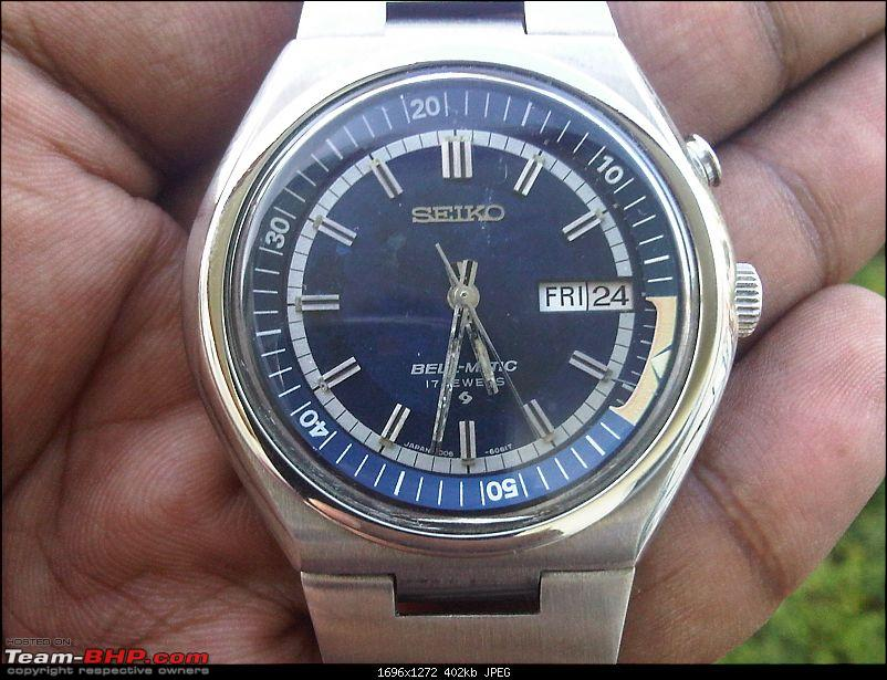 Which watch do you own-img00664201208241732.jpg