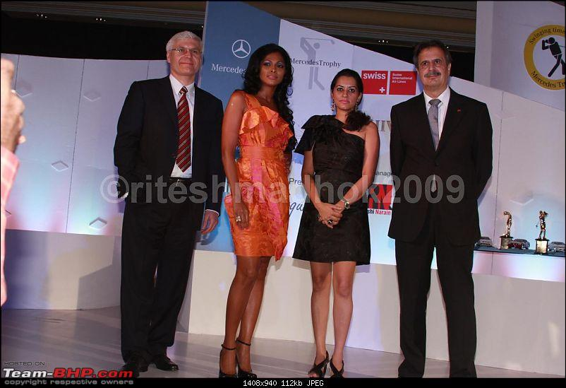 Mercedes Golf 2009 Awards Mumbai-img_3305.jpg
