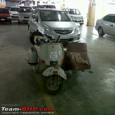 Name:  Scooter.jpg