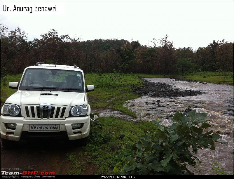 All T-BHP Scorpio Owners with Pics of their SUV-photo.jpg