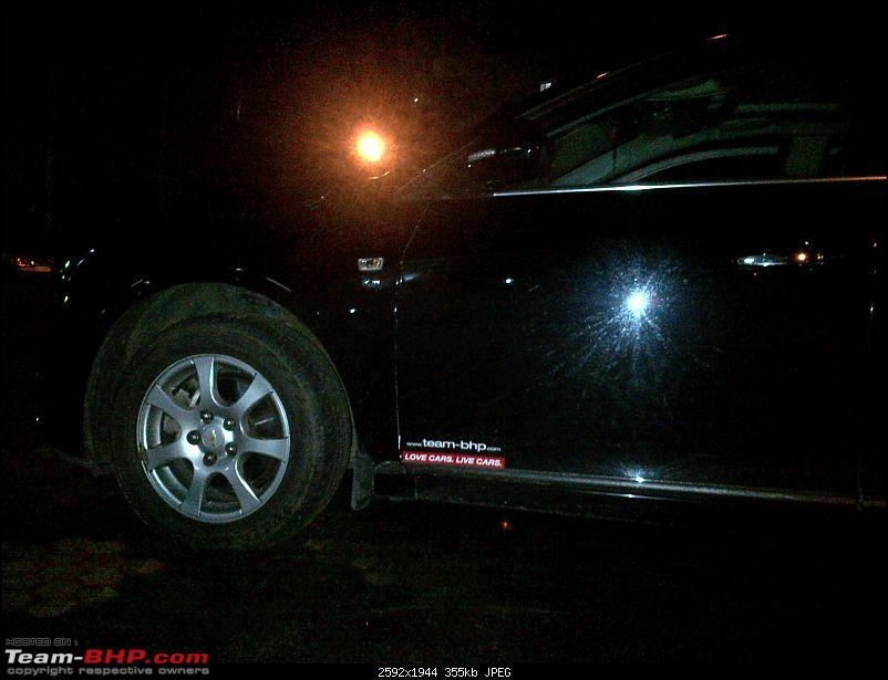 Team-BHP Stickers are here! Post sightings & pics of them on your car-cruze.jpg