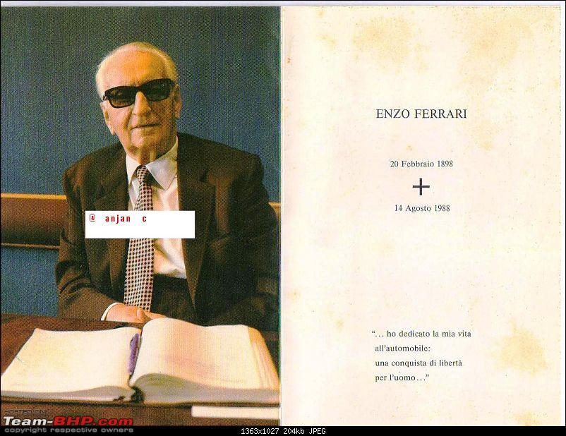 Happy Birthday Enzo Ferrari !!-picture-228.jpg