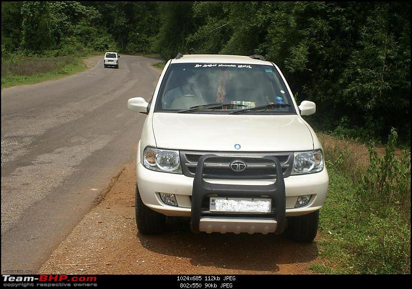 All Tata Safari Owners - Your SUV Pics here-dsc01744.jpg