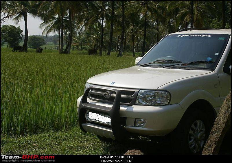 All Tata Safari Owners - Your SUV Pics here-dsc01577.jpg