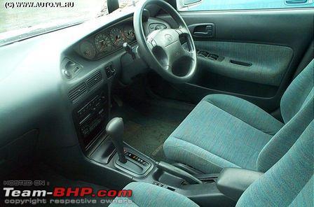 Name:  interior.jpg Views: 2385 Size:  25.6 KB