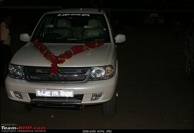 All Tata Safari Owners - Your SUV Pics here-12.jpg