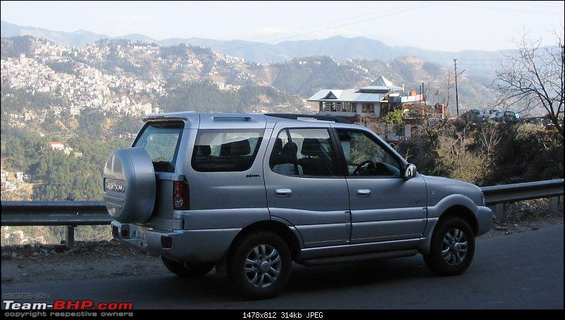 All Tata Safari Owners - Your SUV Pics here-safari.jpg